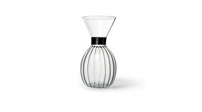 Miuccia vases by cristina celestino